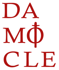 Damocle Edizioni