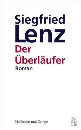 I libri più letti in Germania a Marzo 2016