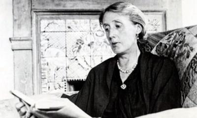 6 donne che hanno rivoluzionato il mondo dell'editoria straniera