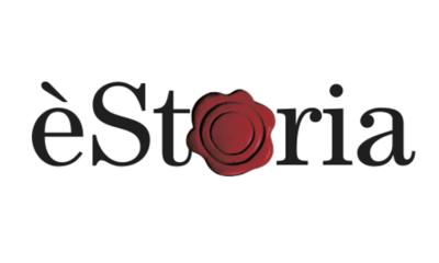 èStoria – Gorizia, 19-22 maggio 2016