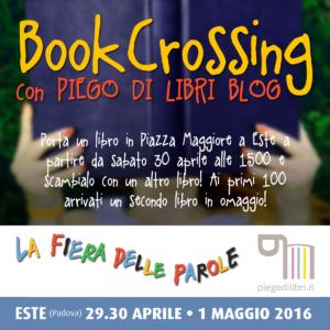Bookcrossing_1200x1200