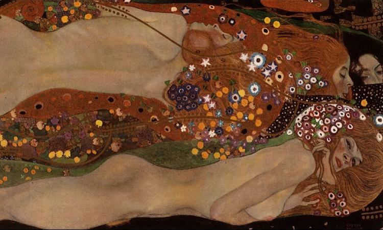 Il misterioso canto delle Sirene a Odisseo