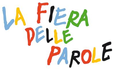 La Fiera delle Parole – Padova, 3-8 ottobre 2017