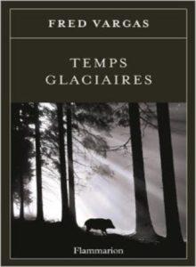 Temps_glaciaires