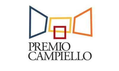 Scelti i 5 finalisti del 55° Premio Campiello