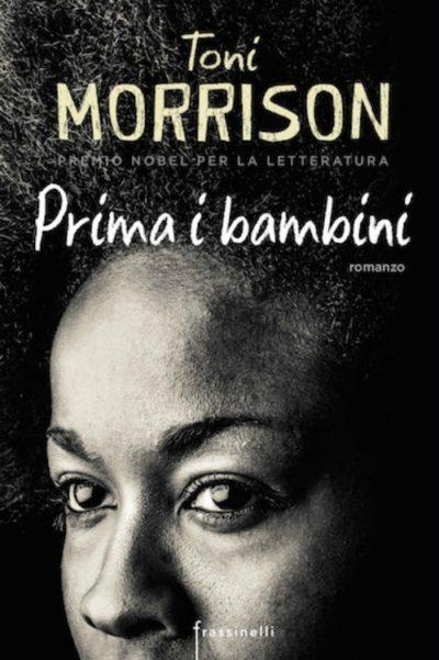 Prima i bambini – Toni Morrison