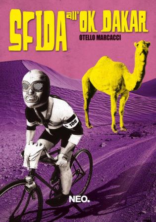Sfida all'Ok Dakar – Otello Marcacci