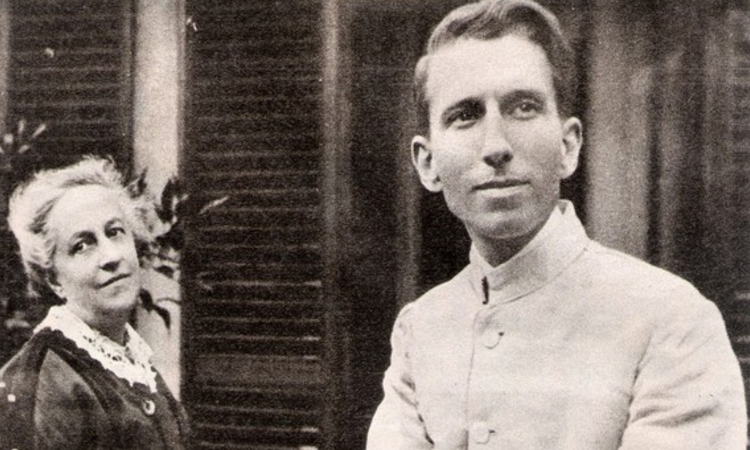 Guido Gozzano: 100 anni dalla scomparsa