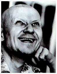 Andrej Romanovič Čikatilo