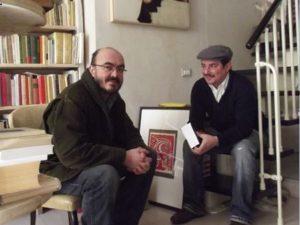 Giometti & Antonello