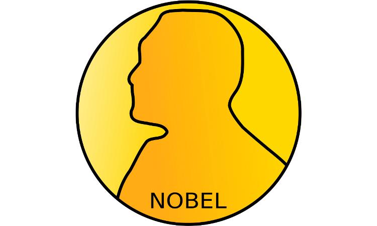 Il Nobel per la Letteratura: toto-nomi