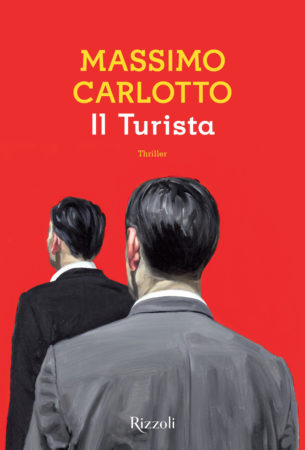 Il Turista – Massimo Carlotto