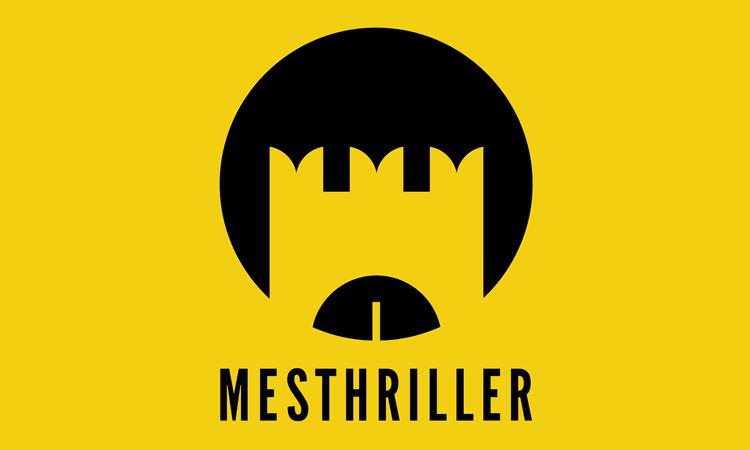 Mesthriller – Mestre, 20 Ott. – 1 Dicembre 2016