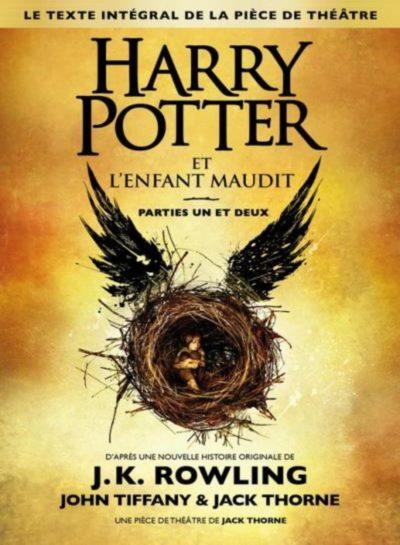 I libri più letti in Francia a ottobre 2016