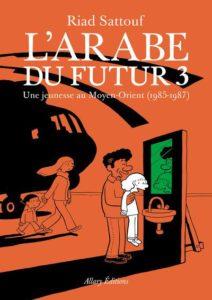 larabe-du-futur-t-3
