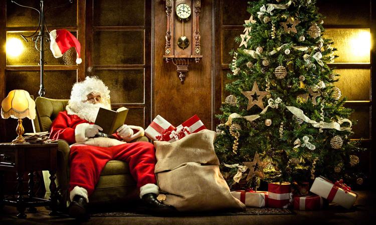 20 libri da regalare per un Natale alternativo – Seconda parte