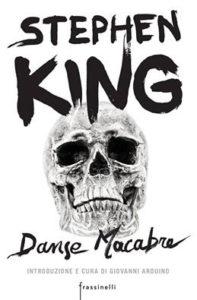 Danse Macabre - King