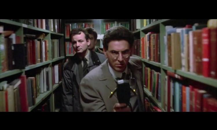 Arriva Shazam nella letteratura e si chiama InstaBook