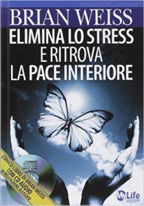 Elimina lo stress