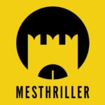 Mesthriller