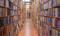 8 libri per chi ama le librerie