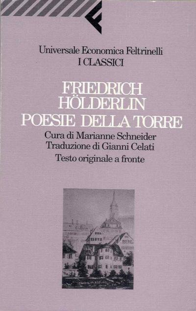 Poesie della Torre – Scardanelli