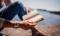 8 libri per chi ama viaggiare