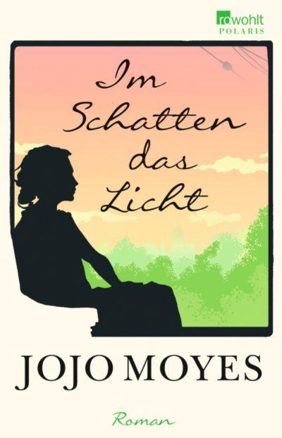 I libri più letti in Germania a marzo 2017