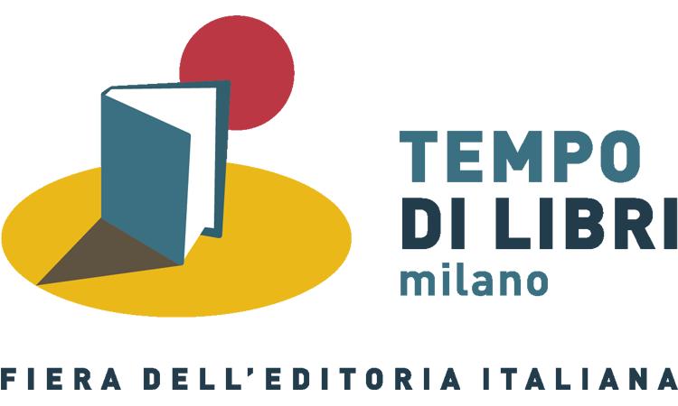 Tempo di Libri – Milano, 19-23 Aprile 2017