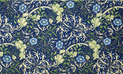 Piante e fiori: un mito che arriva fino al moderno