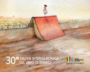 #SalTo30