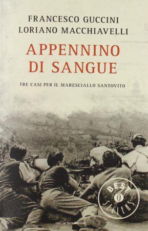 Benedetto Santovito