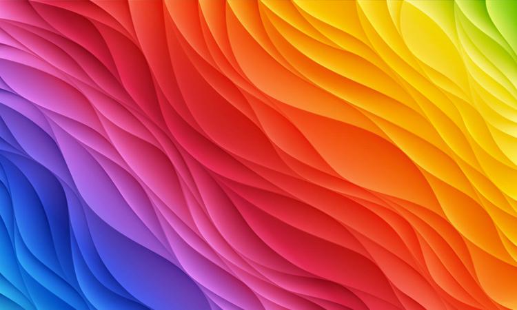 La percezione del colore nel mondo greco