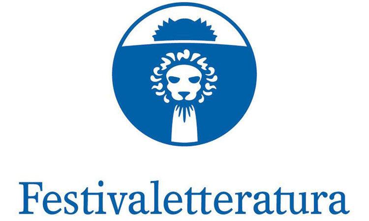 Festivaletteratura – Mantova, 6-10 settembre 2017