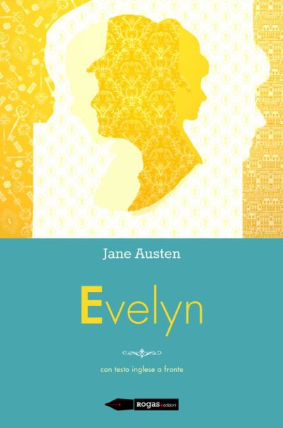 Evelyn – Jane Austen