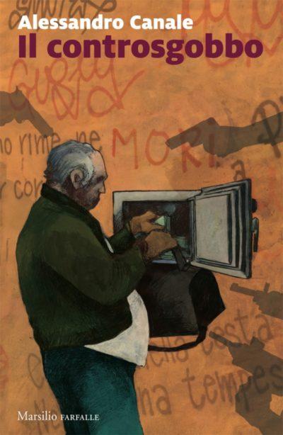 Il controsgobbo – Alessandro Canale