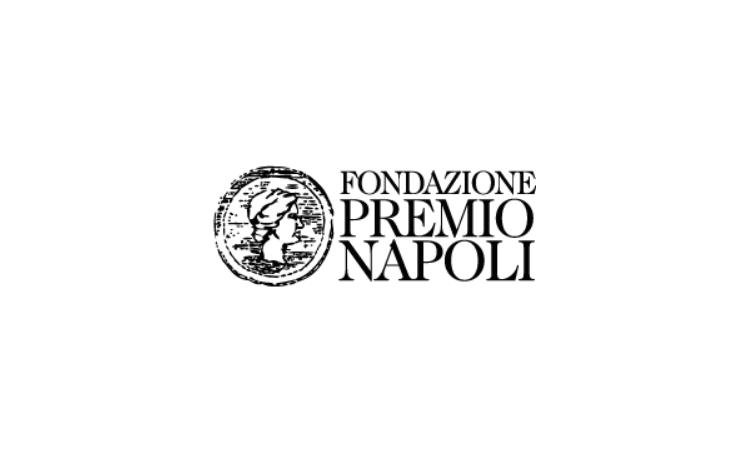 I finalisti del Premio Napoli 2017