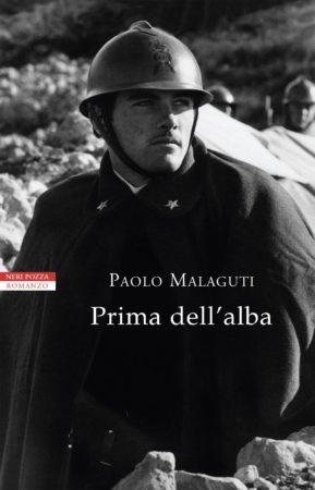 Prima dell'alba – Paolo Malaguti