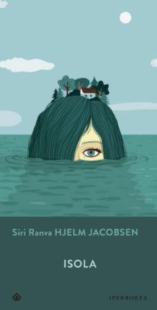 Isola – Siri Ranva Hjelm Jacobsen