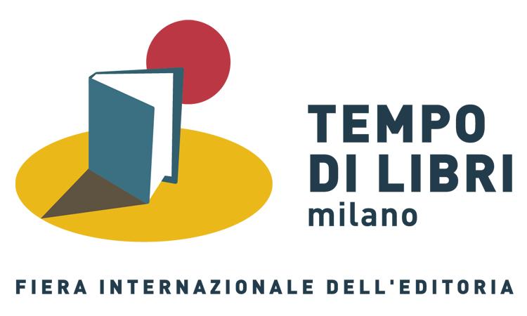 Tempo di Libri – Milano, 8-12 Marzo 2018