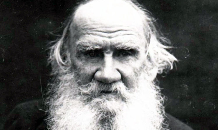 Quella volta che Tolstoj sfidò Turgenev a duello