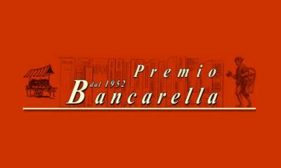 I finalisti del Premio Bancarella 2018