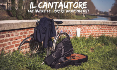 Un Sentiero Sostenibile – Book-EP e Tour