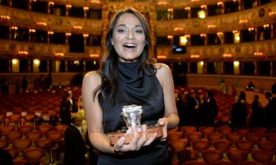 Rosella Postorino si aggiudica il Premio Campiello 2018