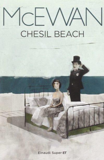 Chesil Beach – Ian McEwan