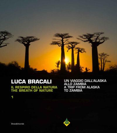 Il respiro della natura – Luca Bracali
