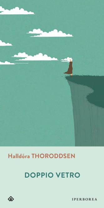 Doppio vetro – Halldóra Thoroddsen
