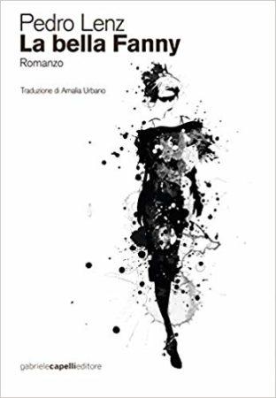 La bella Fanny – Pedro Lenz