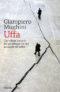 Uffa – Giampiero Mughini
