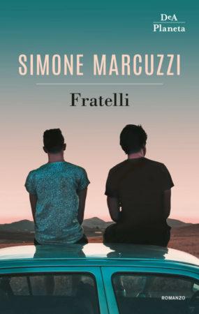 Fratelli – Simone Marcuzzi